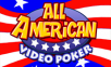 All-American-Betsoft