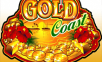Gold-Coast-Microgaming