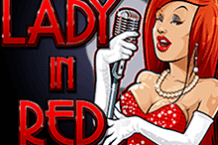 Lady-in-Red-Microgaming